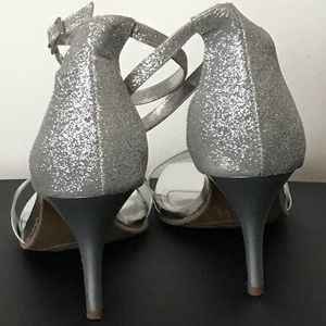 Wedding Heel💍